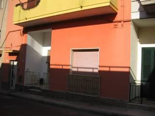 Foto - Appartamento 126 mq, Galatone