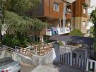 Appartamento Vendita Castrolibero