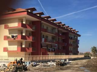 Foto - Quadrilocale via C  Rosselli 30, Mugnano Di Napoli