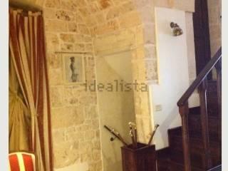 Foto - Palazzo / Stabile Vico Bellini 11, Castellana Grotte
