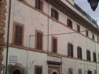 Foto - Palazzo / Stabile via Fausto Cecconi 2, Capena