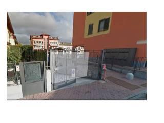 Foto - Box / Garage largo Caccia Dominioni, San Zenone Al Lambro