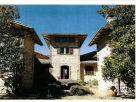 Villa Vendita San Casciano Dei Bagni