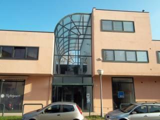 annunci immobiliari negozi e locali commerciali ozzano dell'emilia ... - Arredo Bagno Ozzano Dell Emilia