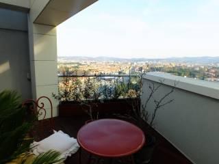 Ufficio Moderno Pesaro : Nuove costruzioni pesaro urbino appartamenti case uffici