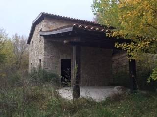 Foto - Casa colonica Località San Liberato, San Ginesio
