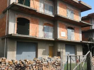 Foto - Palazzo / Stabile via Bruderi 63, Giardini Naxos