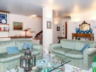 Foto - Villa, buono stato, 284 mq, Sorrento