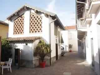 Case e appartamenti via roma Ozzero - Immobiliare.it