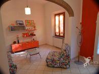 Foto - Trilocale ottimo stato, piano terra, Rosignano...
