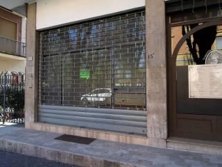 Immobile Affitto Valsamoggia