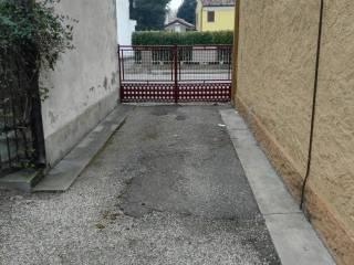 Foto - Villa, da ristrutturare, 90 mq, Stienta