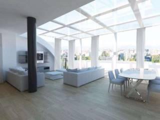 Photo - Penthouse via palestro, Palestro, Milano