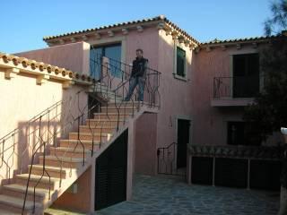 Foto - Villetta a schiera piazzale Porto Turistico 3A, Porto Pozzo, Santa Teresa Gallura