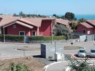 Foto - Villa via Carrubbazza, San Gregorio Di Catania