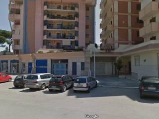 Foto - Box / Garage via G  Antonio Canal, Andria