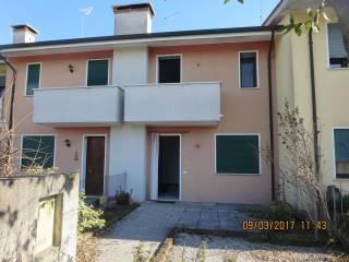 Foto - Appartamento via Monte Grappa 52, Camazzole, Carmignano Di Brenta