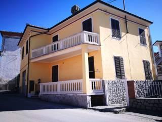Foto - Villa, buono stato, 250 mq, Vigliano D'Asti