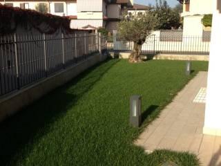 Foto - Villa, nuova, 142 mq, Ospitaletto