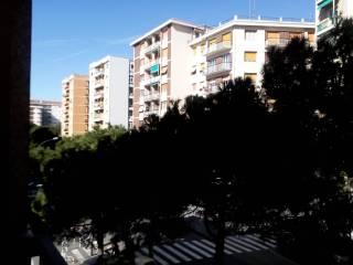 Foto - Appartamento buono stato, secondo piano, Savona