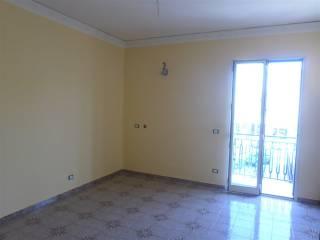 Foto - Appartamento buono stato, secondo piano, Ficarazzi