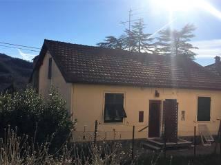 Foto - Casa indipendente Localita' Pareto, 11, Casella