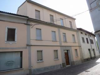 Foto - Bilocale via Mazzini, Casei Gerola