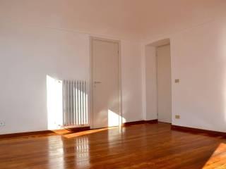 Foto - Appartamento via Giacomo Matteotti, Candelo