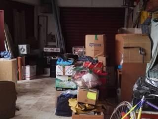 Foto - Box / Garage 80 mq, Ascoli Piceno