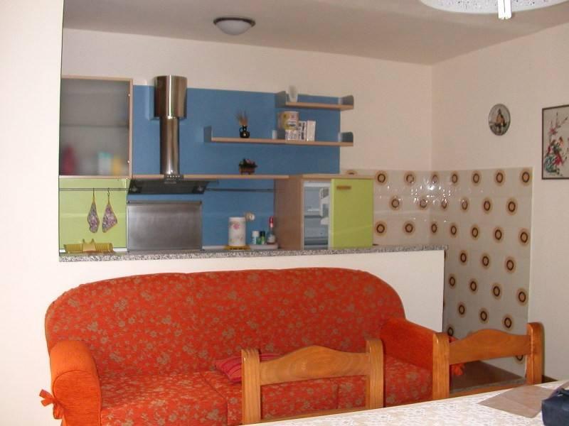 foto  3-room flat first floor, Dazio