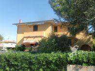 Foto - Quadrilocale ottimo stato, primo piano, Rosignano...