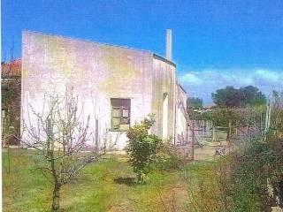 Foto - Vendita Rustico / Casale da ristrutturare, Calasetta, Sulcis