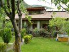 Villa Vendita Chiomonte