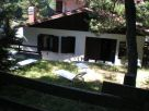 Villa Vendita Subiaco