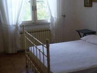 Foto - Appartamento via Baiona 301, Porto Corsini, Ravenna