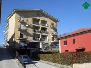Foto - Appartamento via San Sebastiano, 31, Capriglia Irpina