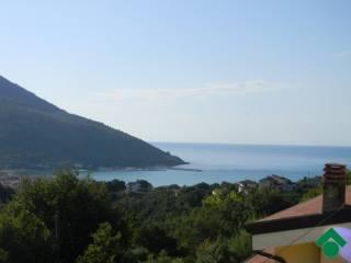 Foto - Attico / Mansarda località san martino, 49, Colle San Martino, Torraca