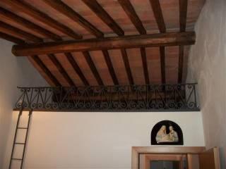 Foto - Casa indipendente via I Maggio 3, Laterina
