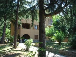 Foto - Appartamento secondo piano, Ripoli, San Benedetto Val Di Sambro