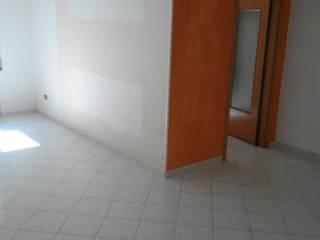 Foto - Bilocale Strada Provinciale 5 6, Misciano, Montoro