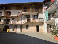 Foto - Casa indipendente vicolo Paolo Sarpi 1, Vistrorio