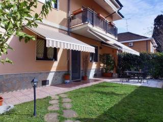 Foto - Appartamento piazza San Giovanni 66, Cisliano