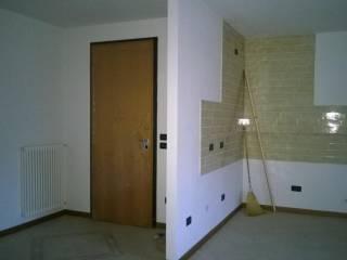 Foto - Casa indipendente 184 mq, nuova, Torreglia