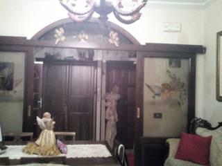 Foto - Appartamento traversa IV via piazzetta, Paola