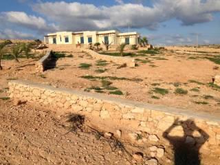 Foto - Villa via Grecale 93, Lampedusa, Lampedusa E Linosa