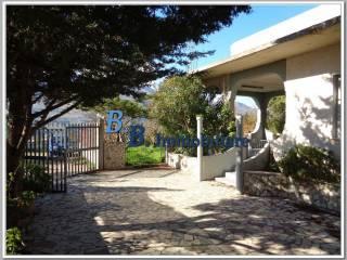 Foto - Villa, buono stato, 156 mq, Alcamo