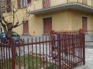 Appartamento Vendita Locatello