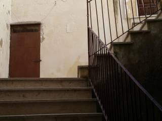 Foto - Palazzo / Stabile via Alessandro Manzoni 7, Vizzini