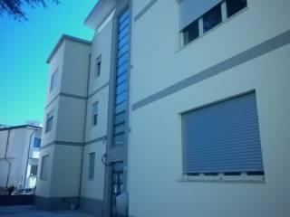 Foto - Appartamento via San Rocco 1, Paola