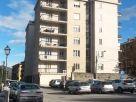 Appartamento Affitto Susa